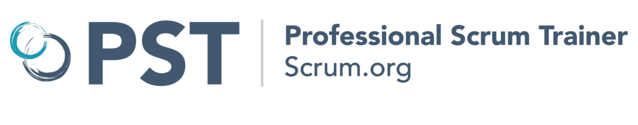 Professional Scrum Trainer Stefan Wolpers